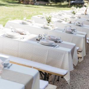 rusztikus-esküvő-bohém-erdei-lagzi