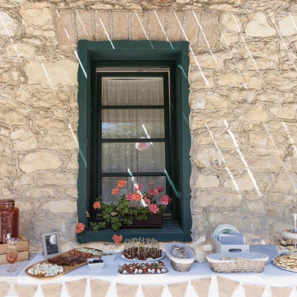 catering-gézaháza-hubertus-fogado-rusztikus-esküvői-helyszin-bakony-esküvő