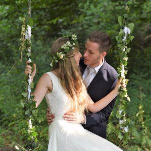 bakony-gézaháza-esküvő-családias-rusztikus