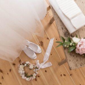 rusztikus-esküvő-gézaháza-bakony