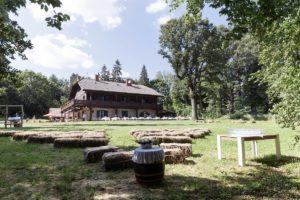 Gézaháza-hubertus-fogadó-esküvői-helyszin-erdei-fogadó