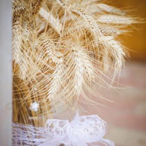 rusztikus-esküvő-gézaháza-bakony-hubertus-foagadó