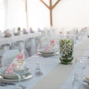 romantikus-esküvő-Gézaháza-bakony-esküvői-helyszín
