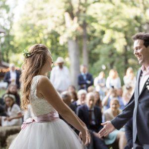greenwedding-gézaháza-bakony-hubertus-fogadó-rusztikus-esküvői-helyszín