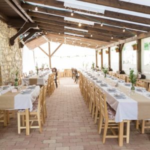 családias-esküvő-gézaháza-bakony-hubertus-fogadó-rusztikus-esküvői-helyszín